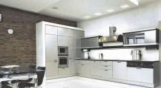 Декоративная плитка под кирпич в интерьерах домов декоративная плитка в интерьере кухни фото видео плитка под кирпич...